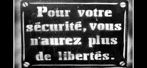Image attachée: pochoir-pour-votre-securite-vous-n-aurez-plus-de-liberte-1728x800_c.jpg