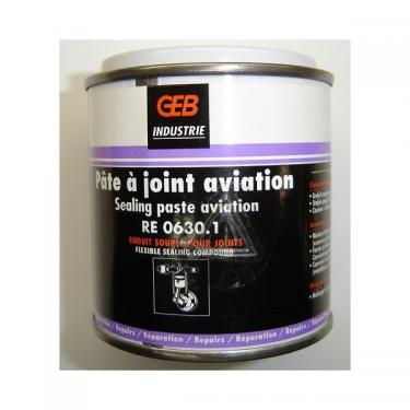 Image attachée: pate-a-joint-aviation-geb.jpg
