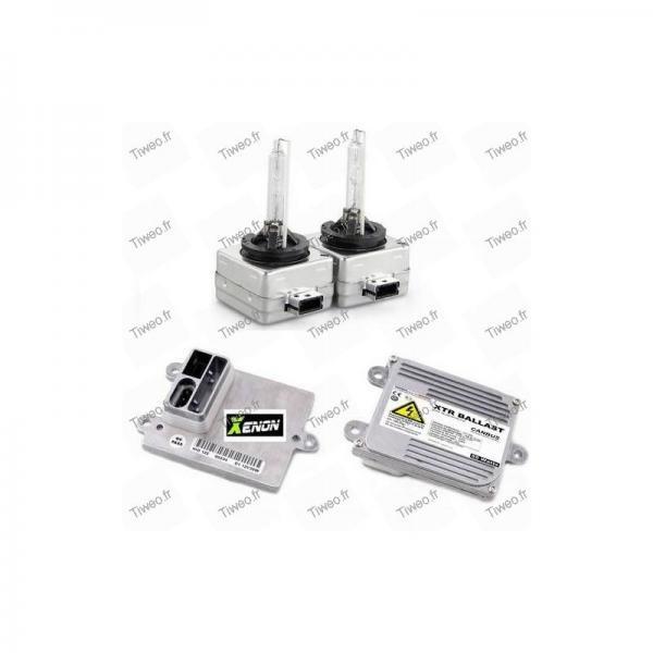 Image attachée: kit-xenon-d3s-55w-xtr-garantie-à-vie.jpg