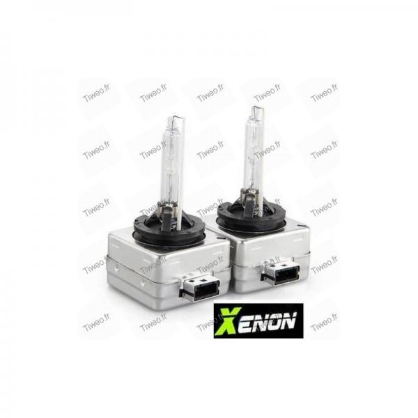 Image attachée: kit-xenon-d3s-55w-xtr-garantie-à-vie (1).jpg