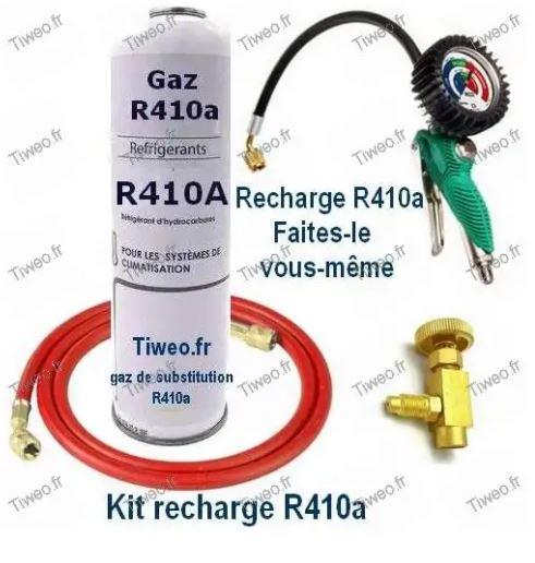Image attachée: Kit recharge R410 avec manomètre.JPG