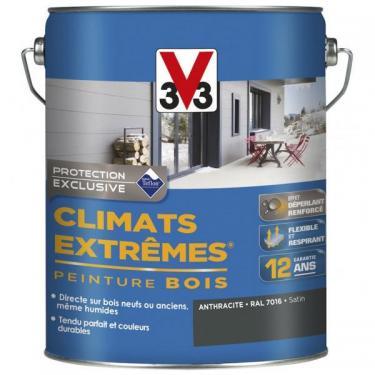 Image attachée: peinture-bois-exterieur-climats-extremes-v33-satin-gris-anthracite-5-l.jpg
