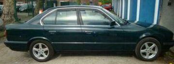 Image attachée: BMW 1.jpg