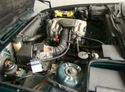 Image attachée: BMW 2.jpg