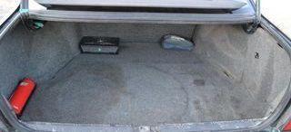 Image attachée: BMW 3.jpg