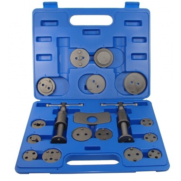Image attachée: kit-repousse-piston-de-frein-18-pieces.jpg