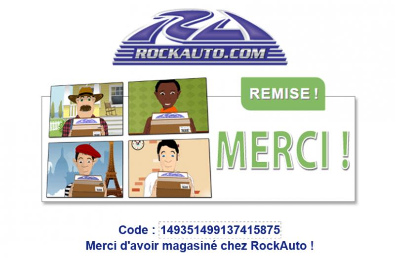 Image attachée: Rockauto code remise.PNG
