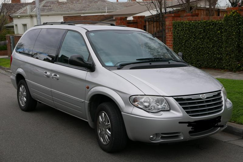 Image attachée: Chrysler.jpg