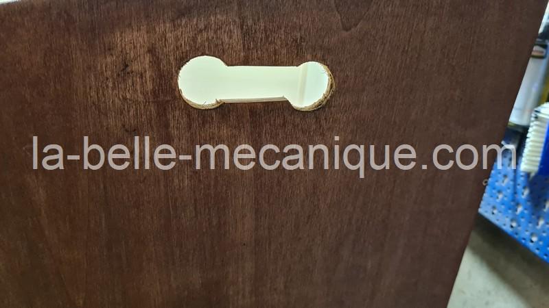 Image attachée: Boite pour Hérisson.jpg