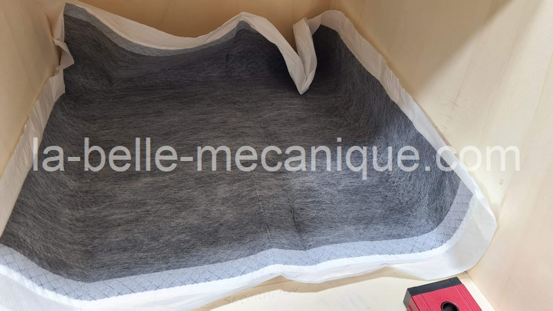 Image attachée: Chauffage bébé Hérisson.jpg