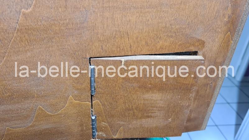Image attachée: Abris pour Hérisson.jpg